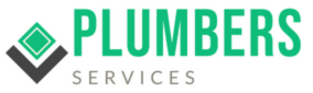 Plumbers services