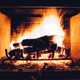 3 Steps on how to Maintain your Furnace