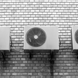 5 Simple DIY Steps to Maintain Your Air Conditioner