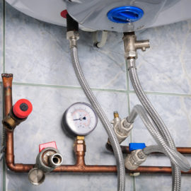 Which plumbing pipe to choose for your house?