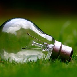 What is Green Electricity and Why We Need It?
