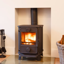 The Different Types of Heating Systems you Need to Know About