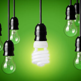 10 Easy Hacks on how to Save Electricity