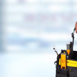 The Job of HVAC Technicians