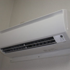 How to Choose the Right Air Conditioner?