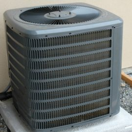 Four simple DIY when your AC is not working