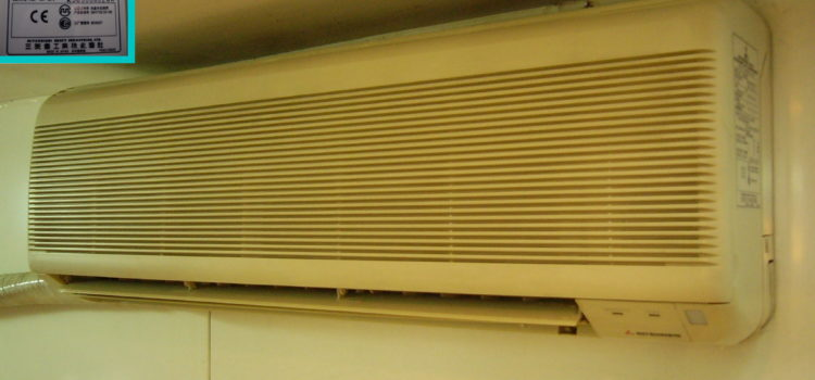 What type of cooling system will fit your needs?