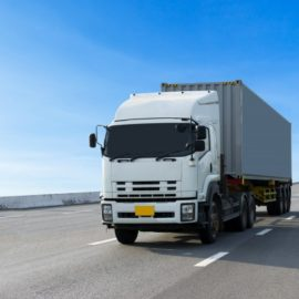4 Benefits of Refrigerated Transportation