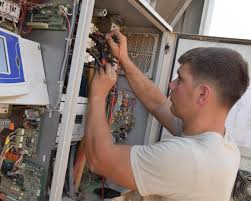 4 Most Common Mistakes With HVAC and 4 Preventive Measures