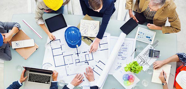 7 Reasons Why Choosing an Electrical Contractor Is the Best Option