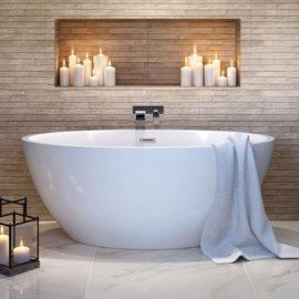 How to Maintain a Bathtub?