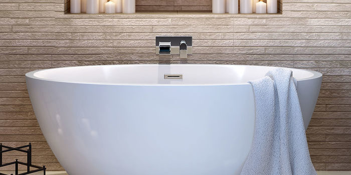 How to Maintain a Bathtub?