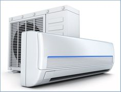 Tips in Choosing the Best Cooling System for Your Home