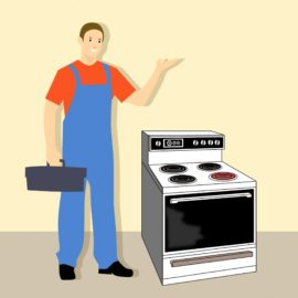 How to Easily Change the Resistance of an Oven