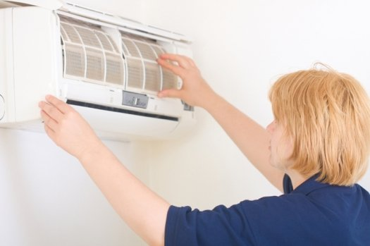 Air Conditioning Filter: Essential Part of Heating and Air Conditioning