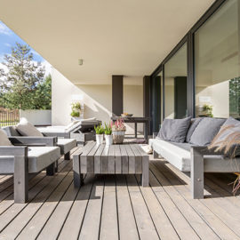 Ways to Prepare Your Home for Summer