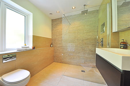 Water Supply and Drainage in a Bathroom: Elements to Consider