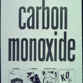 How to Prevent Carbon Monoxide Poisoning at Home