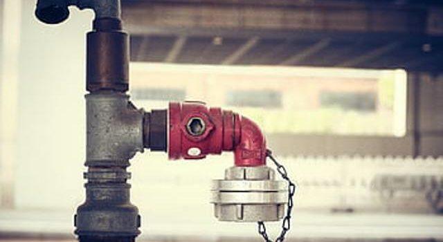 Hot Water Heater Plumbing in Melbourne
