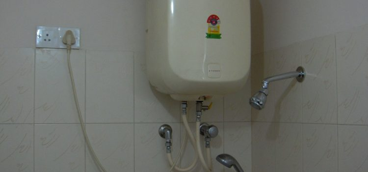 Common Reasons for Defective Hot Water Systems