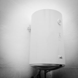 Smart Tips to Avoid Changing Your Electric Water Heater