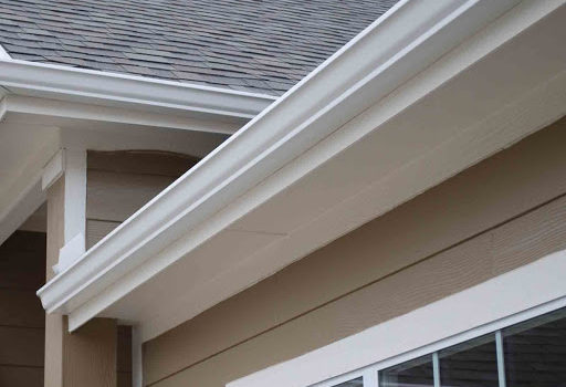 Are Seamless Gutters Worth the Expense?