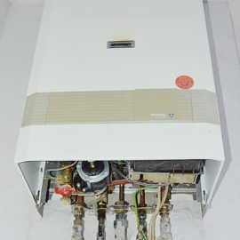 How to Change the Resistance of a Water Heater