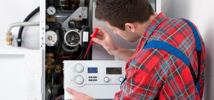 Is it Worth Getting My Gas Boiler Serviced?