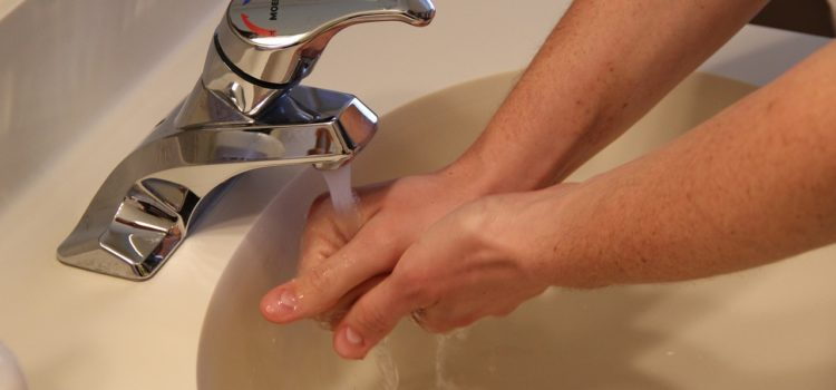 5 Ways to Unclog Your Bathroom Sink
