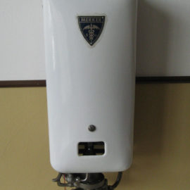 How Is a Water Heater Plumbed?