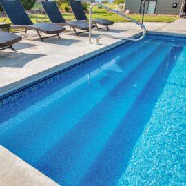 Swimming Pool Buyer's Guide – Choosing the Perfect Pool