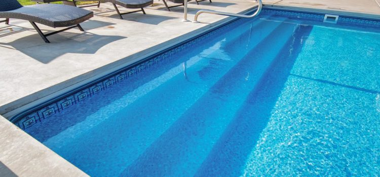 Swimming Pool Buyer's Guide – Choosing the Perfect Pool