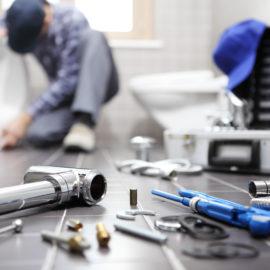 Do Plumbing Scams Exist?