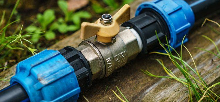 Ever Heard of Green Plumbing – Part 2