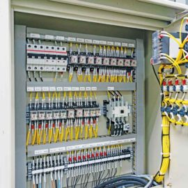 Signs You Need a New Electrical Panel