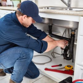 18 Money-Saving Plumbing Tricks