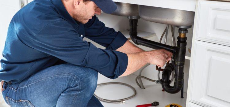 18 Money-Saving Plumbing Tricks