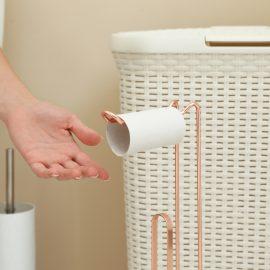Bum-Friendly Alternatives to Toilet Paper